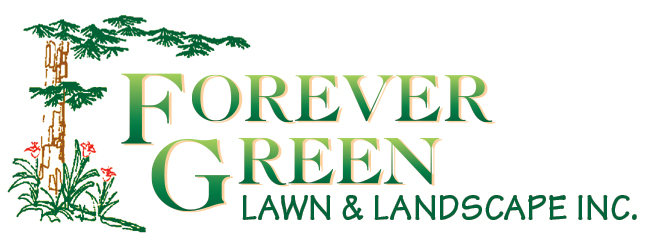 Forever Green