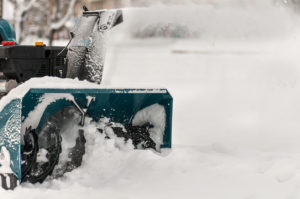 Choose the Best Commercial Snow Removal Company in Toronto