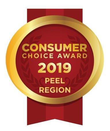 Peel Region 2019